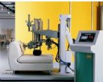 SL-T30 Furniture Testing Machine New Design Mattress Testing Machine