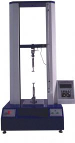 SL-T804  Microcomputer Tensile Testing Machine