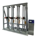 Swing Testing Equipment | Horizontal Thrust Tester