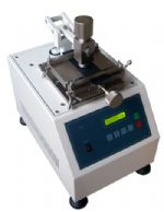 SL-L21 Leather Fastness Tester