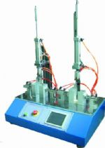 SL-M006 Mobile Phone Drop Test Machine
