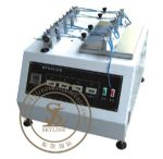 SL-L18 Shoeslace Rubbing Tester